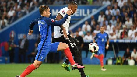 Euro 2016 Phap 2 - 0 Duc: Hay khong bang may - Anh 4