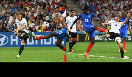Euro 2016 Phap 2 - 0 Duc: Hay khong bang may - Anh 6