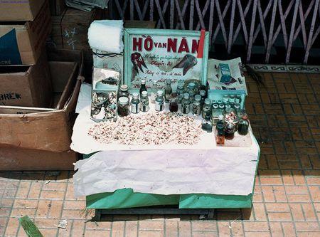 Goc anh la ve mien Nam Viet Nam nam 1968 - Anh 9