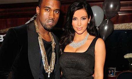 Bang sex cua Kim Kardashian bi rao ban gia hon 551 ty - Anh 1