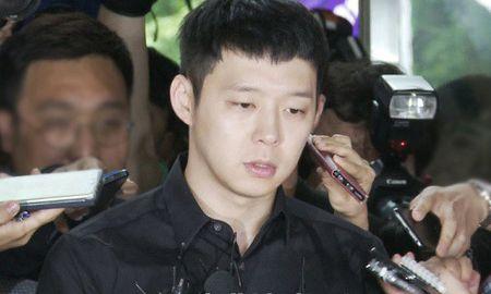 Park Yoochun trang an vu tan cong tinh duc - Anh 1