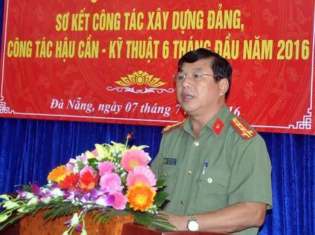 Chu dong chuan bi cac dieu kien phuc vu tot APEC 2017 - Anh 1