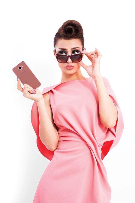 Galaxy A7 2016 va nhung con so lam nen chuan smartphone trung cao - Anh 2