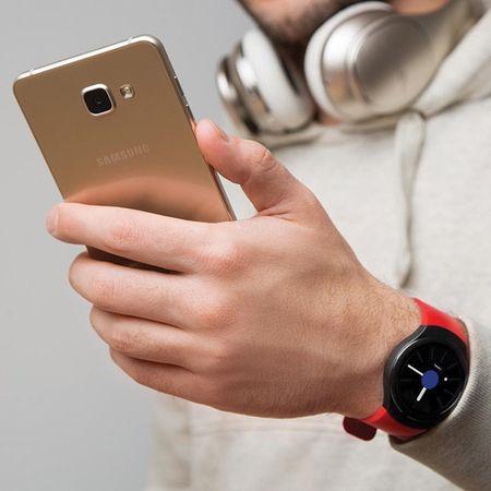 Galaxy A7 2016 va nhung con so lam nen chuan smartphone trung cao - Anh 3