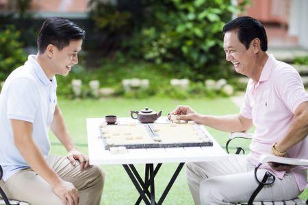 Linh Chi do: 'Than duoc' cho giac ngu ngon - Anh 2