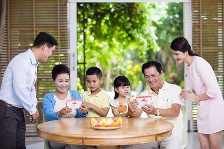 Linh Chi do: 'Than duoc' cho giac ngu ngon - Anh 3