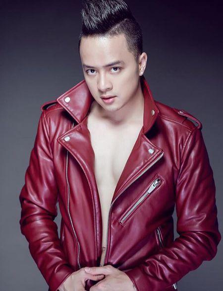 Hari Won bi chi trich vi dua dam Tran Thanh, Cao Thai Son len tieng benh vuc - Anh 3