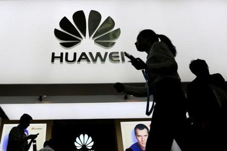 Huawei tiep tuc to Samsung vi pham bang sang che - Anh 1