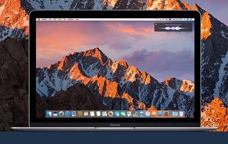 Cach tai va cai dat MacOS Sierra cho may Mac - Anh 2