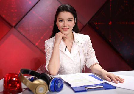 Ly Nha Ky tao bao ru trai tre Chi Thien hon moi - Anh 1