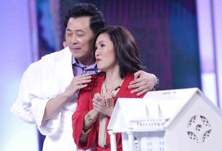 Ly Nha Ky tao bao ru trai tre Chi Thien hon moi - Anh 6