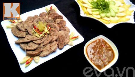 Thuc don com chieu day hap dan - Anh 2