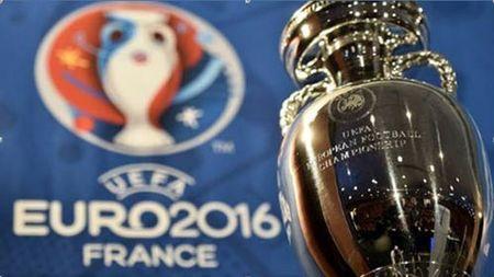 Gia han thoi gian du doan chuong trinh Euro 2016 - Anh 1