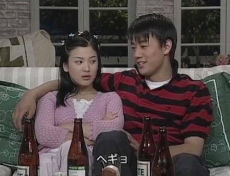 "7 bi mat it ai biet ve dan dien vien ""Chuyen tinh bac si"" - Anh 3"