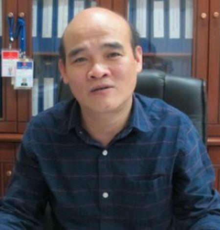 Ung xu cua bao ve Benh vien Nhi Trung uong la chua phu hop - Anh 1