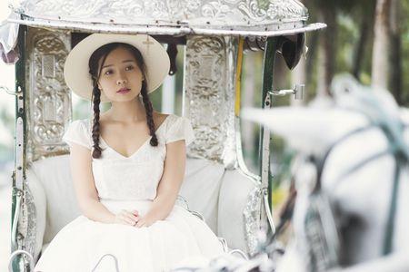 Dien vien 'Toi thay hoa vang tren co xanh' kham pha vinh Manila - Anh 5