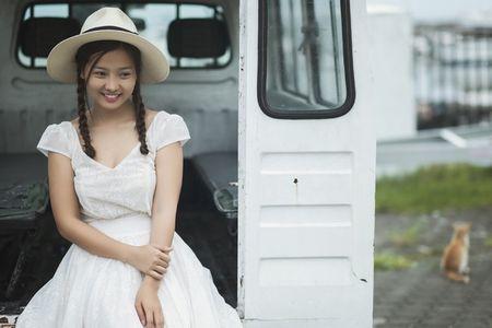 Dien vien 'Toi thay hoa vang tren co xanh' kham pha vinh Manila - Anh 6