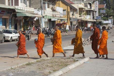 Viet Nam lot top 10 quoc gia du lich bui hap dan nhat the gioi - Anh 4