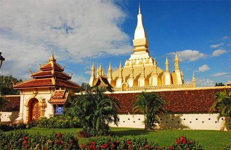 Viet Nam lot top 10 quoc gia du lich bui hap dan nhat the gioi - Anh 5