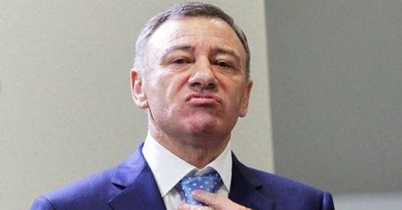 So phan lan dan cua cay cau 19km noi Nga voi Crimea - Anh 2