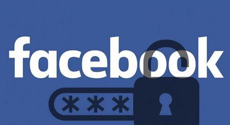 Canh giac tin nhan danh cap tai khoan Facebook - Anh 1