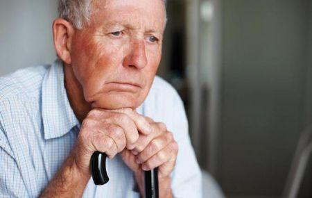 Nghien cuu moi: Co the chua duoc benh mat tri Alzheimer - Anh 1