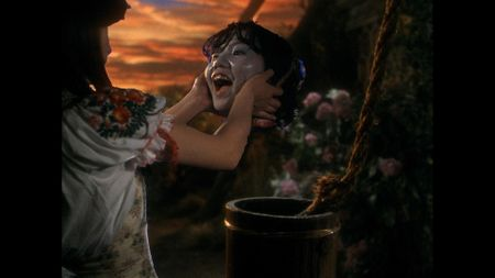 Top 5 phim Nhat Ban tuyet doi khong duoc xem vao buoi toi - Anh 5