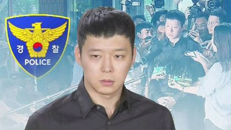 Scandal tinh duc chan dong Han Quoc: Da co ket qua kiem tra tinh dich - Anh 1