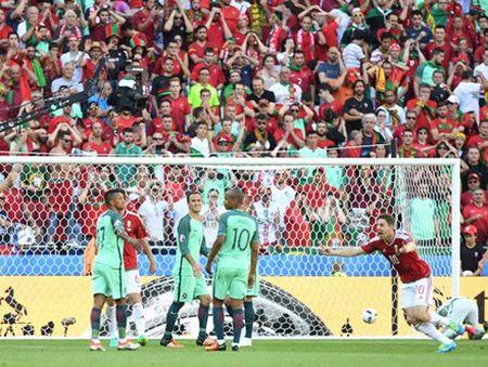 Thuong thuc 10 pha lam ban dep nhat EURO 2016 - Anh 3