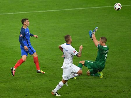 Thuong thuc 10 pha lam ban dep nhat EURO 2016 - Anh 4