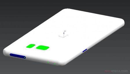 Anh dung Galaxy Note 7 khien Apple 'mat an mat ngu' - Anh 2