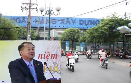 Vu an Pham Cong Danh: Quyet liet trong dieu tra khien nguoi dan phan khoi - Anh 1