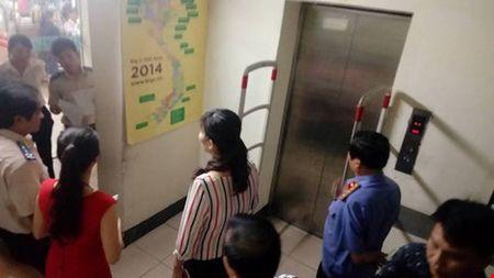 Vu Big C Da Nang: Cong ty Duc Manh khong tham du giai quyet mau thuan - Anh 2