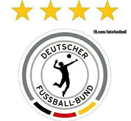 Schweinsteiger va Giroud bi ghep anh che gieu - Anh 2
