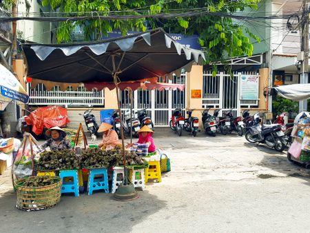 Hot boy Thien Minh hoa nhiep anh gia lich lam - Anh 8