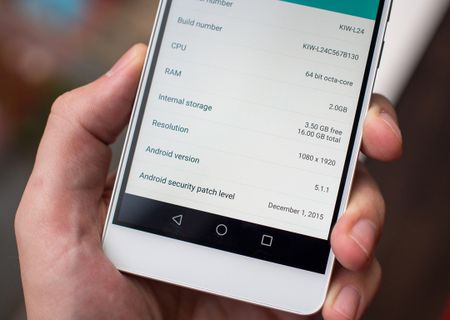 5 tieu chi mua mot chiec di dong Android gia re - Anh 2