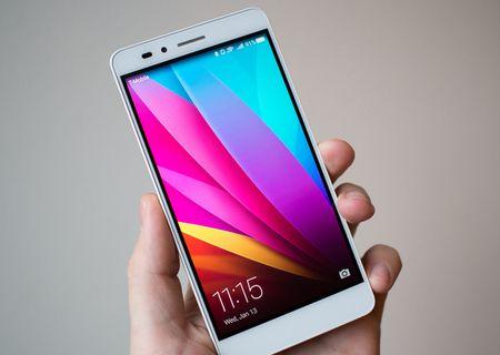 5 tieu chi mua mot chiec di dong Android gia re - Anh 3