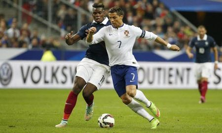 Lich thi dau, truc tiep tran chung ket EURO 2016 - Anh 1