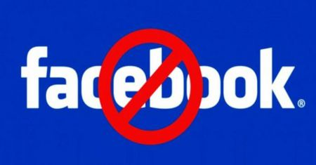 Bi Facebook 'cam cua' vi trung ten voi khung bo IS - Anh 1