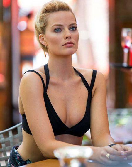 Margot Robbie – 'qua bom sex' moi cua Hollywood - Anh 2