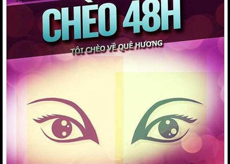 Khoi dong du an cheo 48h - Anh 1