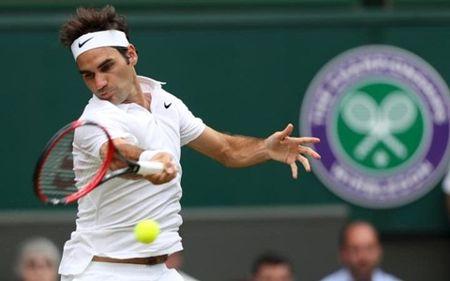 CAP NHAT tin toi 8/7: Pogba tiet lo y dinh tro lai Man United. Federer noi ve 'vu khi' de chinh phuc Wimbledon - Anh 3