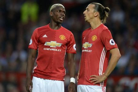 CDV Man United buc xuc truoc tran mo man Europa League - Anh 1