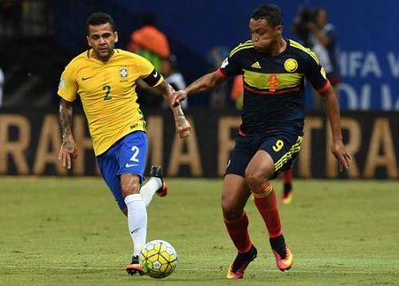 Thay gi tu 'Brazil phien ban Tite'? - Anh 2
