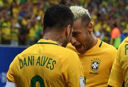 Thay gi tu 'Brazil phien ban Tite'? - Anh 3