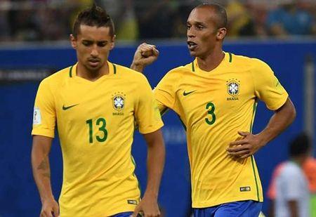 Thay gi tu 'Brazil phien ban Tite'? - Anh 4
