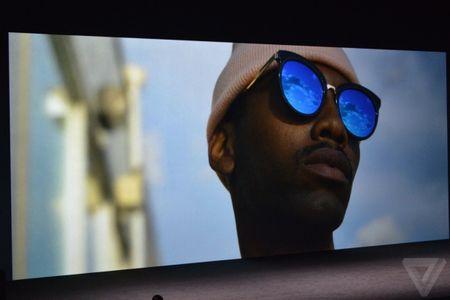 iPhone 7/ 7 Plus chinh thuc trinh lang - Anh 10