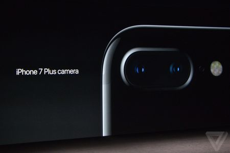 iPhone 7/ 7 Plus chinh thuc trinh lang - Anh 8