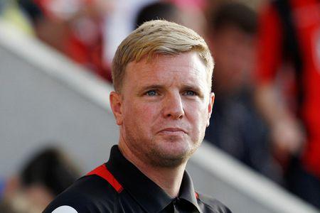 Ai se ke nhiem Arsene Wenger o Arsenal? - Anh 2