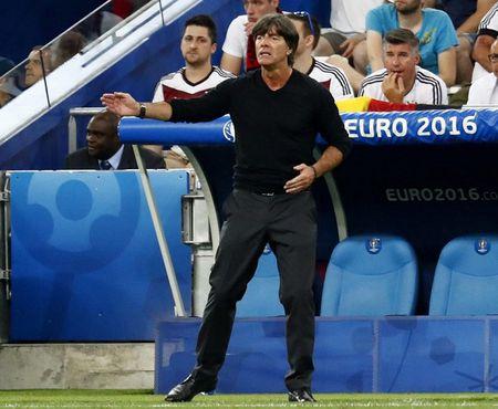 Ai se ke nhiem Arsene Wenger o Arsenal? - Anh 3